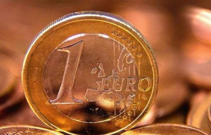 اليورو يتراجع لأدنى مستوياته بمواجهة الدولار 'القوي'