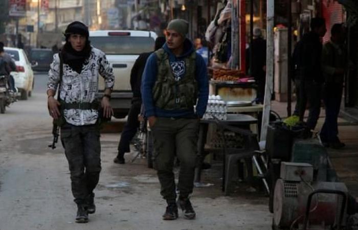سوريا   تركيا تفتح بوابة حدودية مع عفرين السورية الأسبوع المقبل