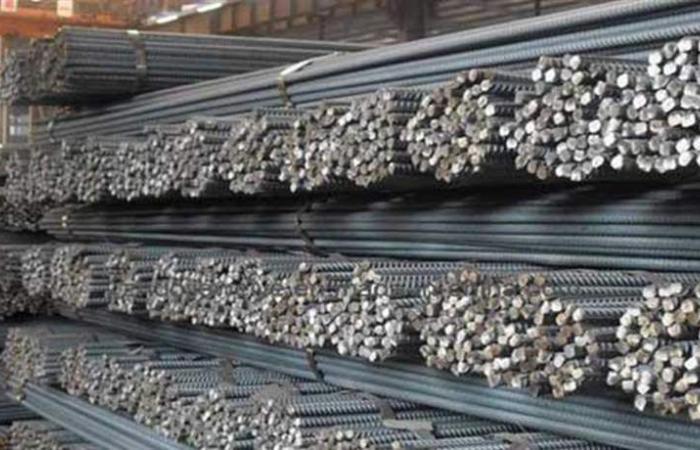 مفاجأة جديدة: الحديد الإيراني يُهرّب الى لبنان ويُباع بسعر منخفض جدًا!