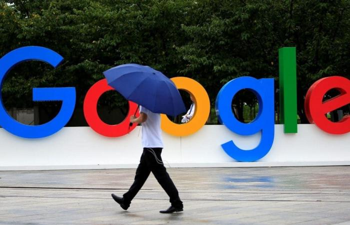جوجل تحث الاتحاد الأوروبي على إعادة النظر في قواعد حقوق…