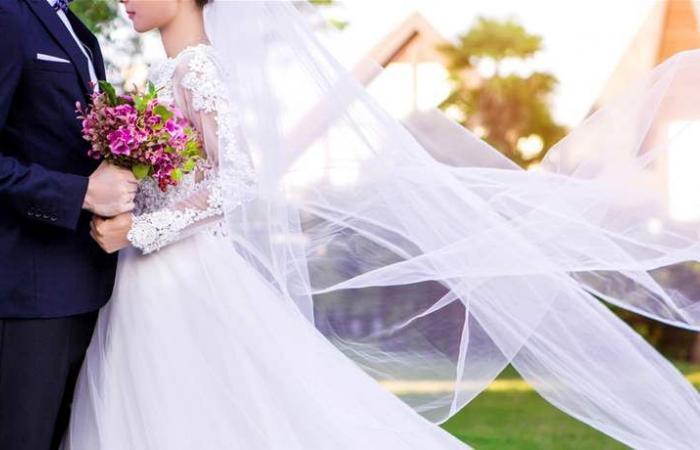هذا الخوف يقلق كل عروس قبل الزفاف.. ولكن!