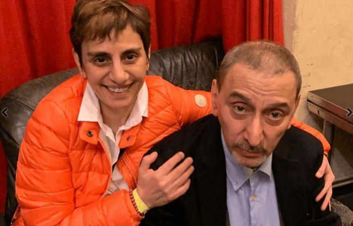 بعد مصالحة زياد وريما.. مشروع غنائي جديد لفيروز؟