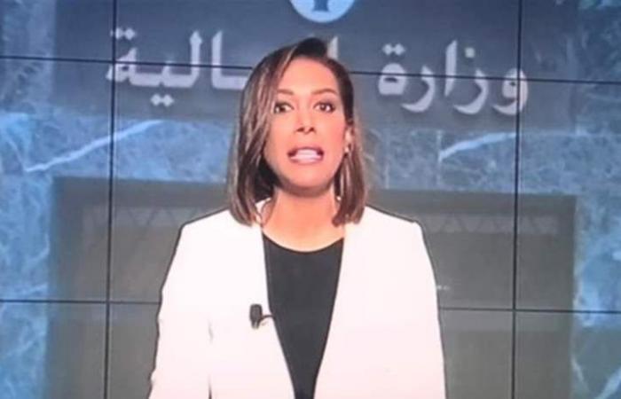داليا أحمد تعود لـ'الجديد'.. ومريم البسام تستعين بـ'فيروز' للترحيب بها!