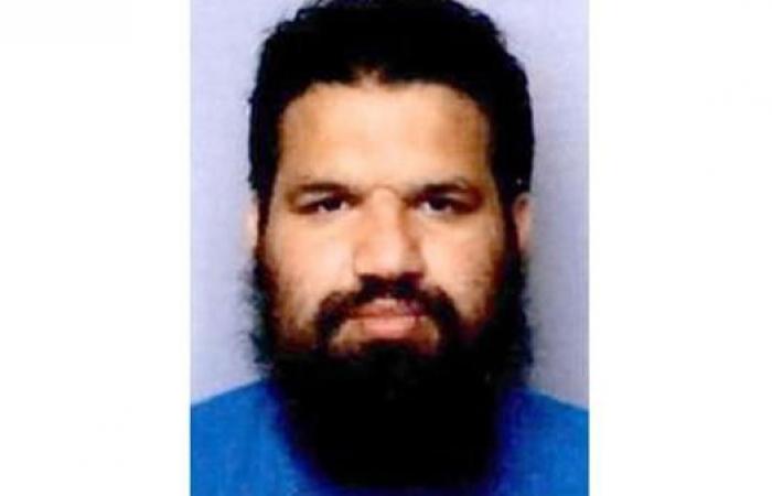 """سوريا   زوجة الداعشي الفرنسي """"كلان"""" تؤكد مقتله وتكشف التفاصيل"""