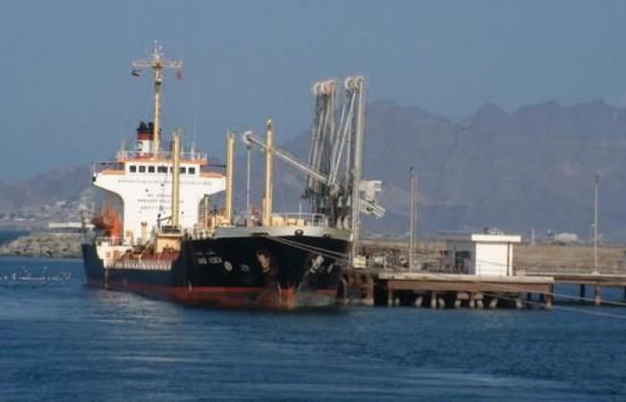 اليمن   اليمن والسعودية والإمارات يتهمون الحوثيين بخروقات