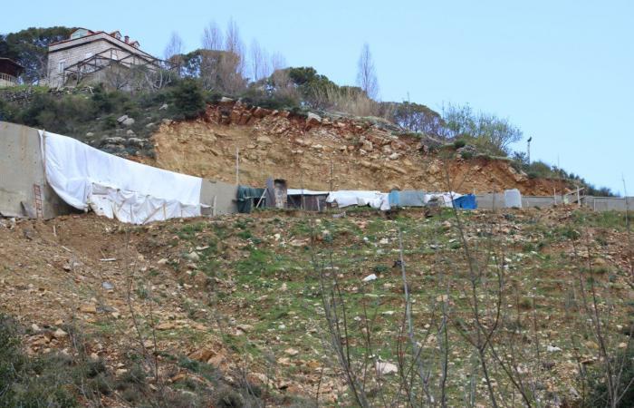 """""""متحدون"""": محاولات لإخفاء فضيحة في مشروع طريق الشام"""