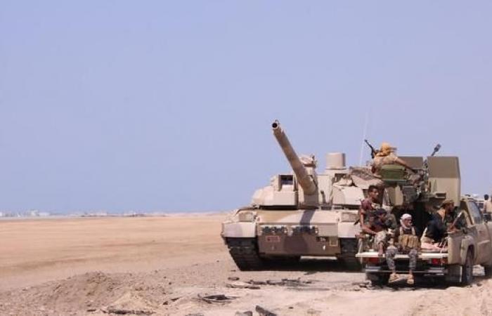 اليمن | صعدة.. الجيش اليمني يحاصر باقم من خمسة محاور