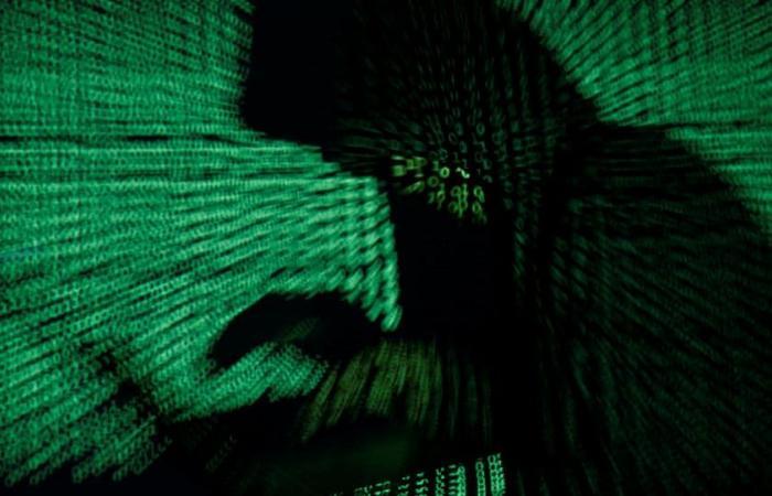 قراصنة صينيون يستهدفون جامعات أمريكية لسرقة أسرار تقنية عسكرية