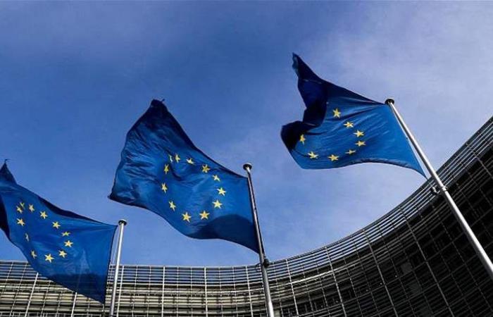 الاتحاد الاوروبي: لا حل في الوقت الراهن للخروج من مأزق بريكست