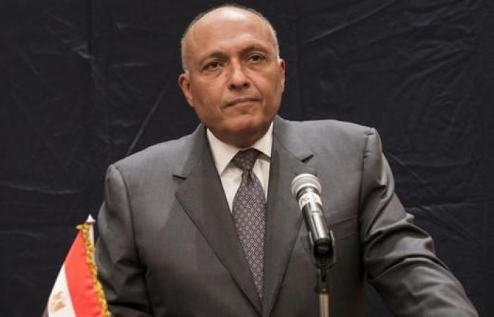مصر | مصر: آن الأوان لإنهاء الأزمة في سوريا