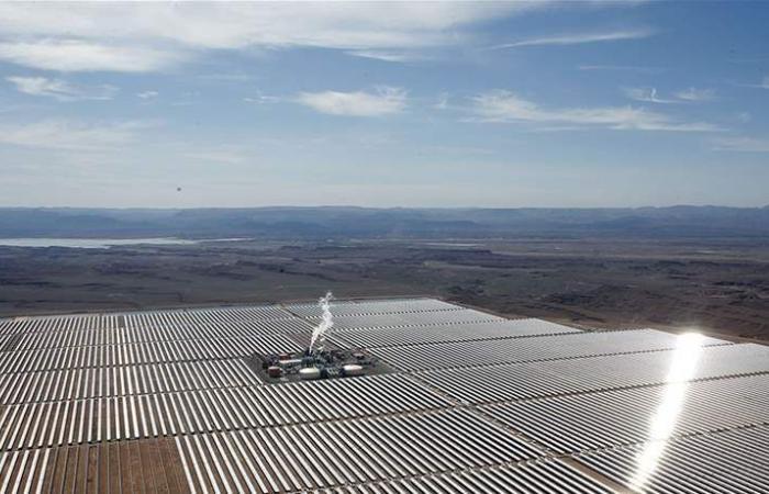 دولة خليجية ترصد 1.6 مليار دولار لمشاريع الطاقة المتجددة