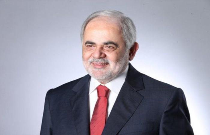 أبو زيد: بيفاني كشف المستور في المالية