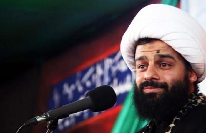 إيران   مدبر الهجوم على السفارة السعودية بطهران يتراجع: لست أنا