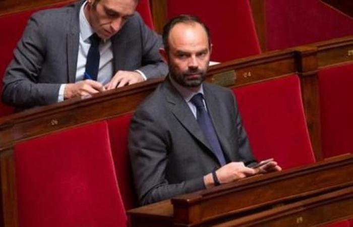 فرنسا: لسنا غير مبالين.. لكن لا نتدخل بشؤون الجزائر