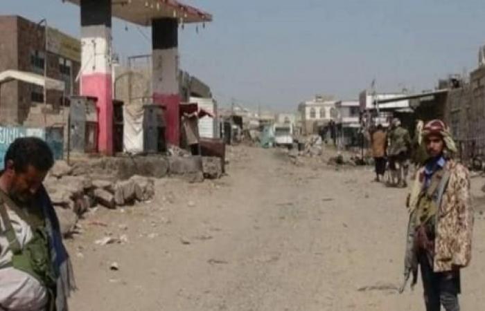 اليمن   تقدم ميداني جديد للجيش اليمني في الضالع وصعدة