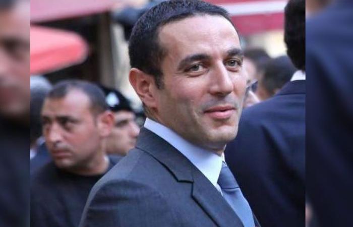 نادر الحريري يرد على يعقوبيان: تسعى وراء شعبوية رخيصة
