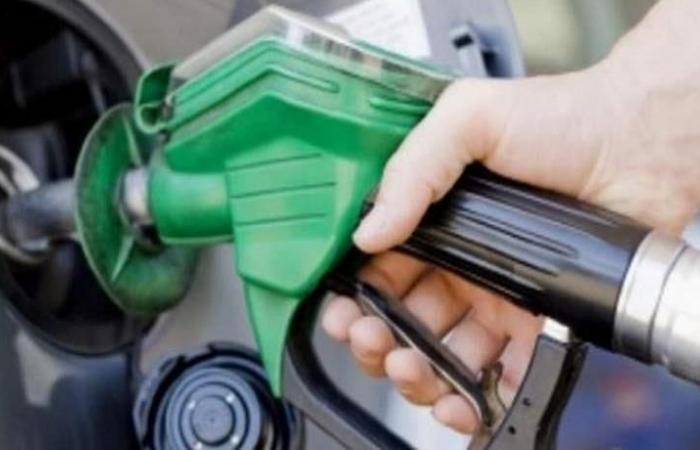 البنزين يواصل ارتفاعه.. وهكذا أصبحت الأسعار
