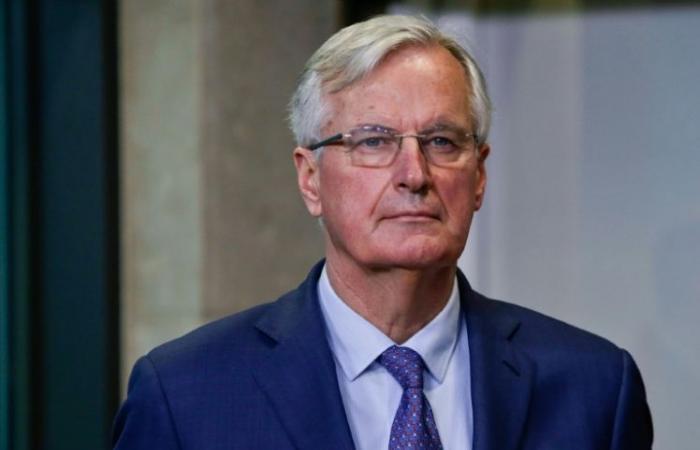 الاتحاد الأوروبي: لا حل حالياً للخروج من مأزق بريكست