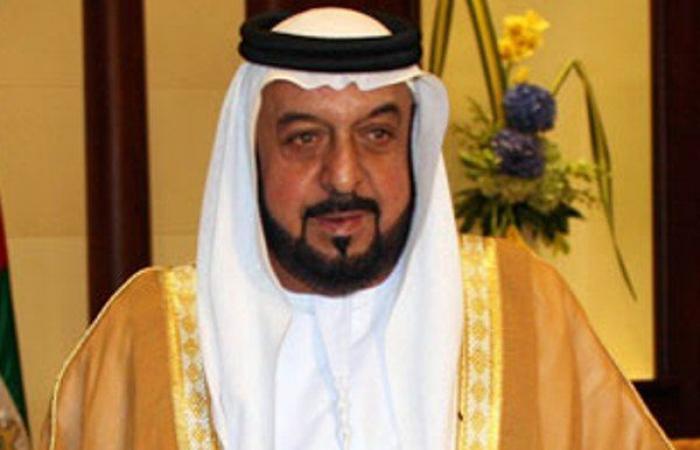 الإمارات تعزي بضحايا الاعصار في ولاية آلاباما الأميركية