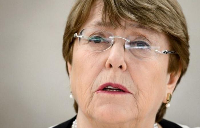 """دعوة فرنسا للتحقيق حول الاستخدام المفرط للقوة ضد """"السترات الصفر"""""""