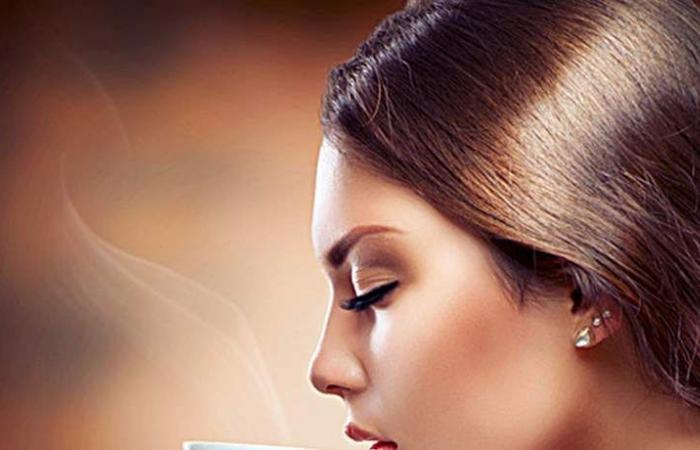 قهوتك المفضّلة سرّكِ لخسارة الوزن!