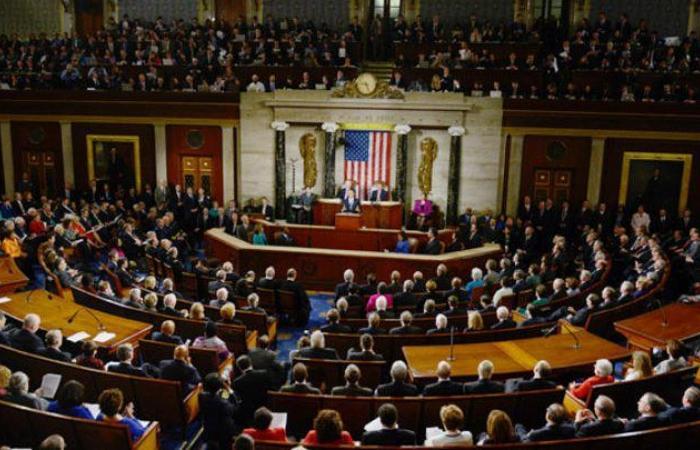 """الديموقراطيون يكشفون عن مشروع قانون لاستعادة """"حيادية الانترنت"""""""