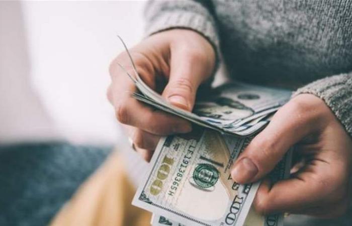 مبلغٌ بسيط من المال يجعلك مليونيراً في سن الـ65.. كيف ذلك؟