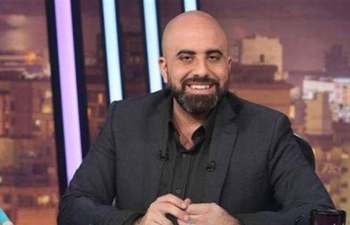 هشام حداد يثير ضجة بتحية لحركة 'أمل': سلام للحاج و'قعدة' بالحسينية! (فيديو)