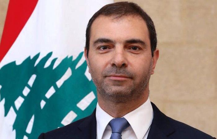 أفيوني: لبنان في غنى عن معارك انتخابية
