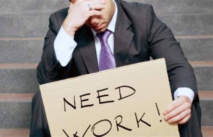 فرص العمل تتبخّر.. تعرّفوا الى معدّل البطالة في لبنان!
