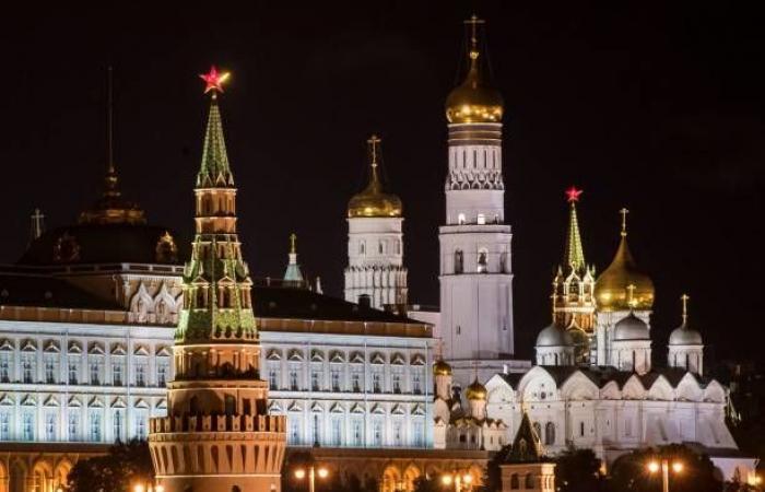 """روسيا نحو معاقبة وسائل إعلام تنشر """"أخبارا مضللة"""""""