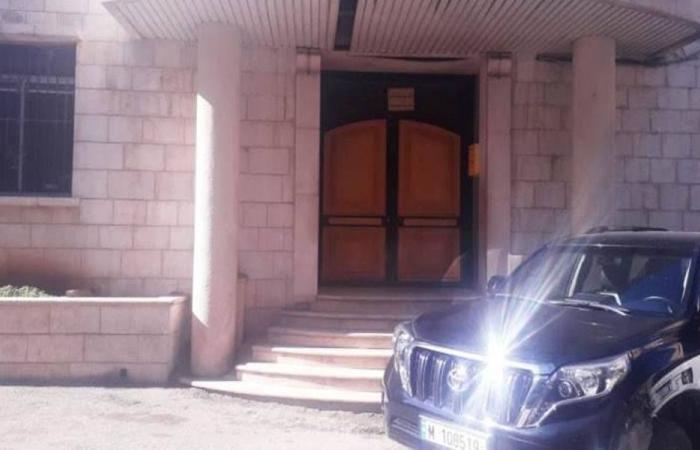 الاعتداء على أحد أعضاء بلدية بعلبك.. والأخيرة تستنكر