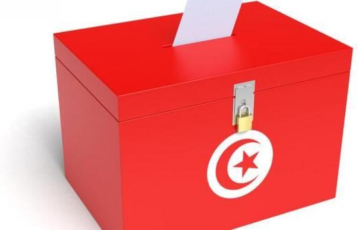 تونس: التشريعيات في 6 أكتوبر والرئاسيات 10 نوفمبر