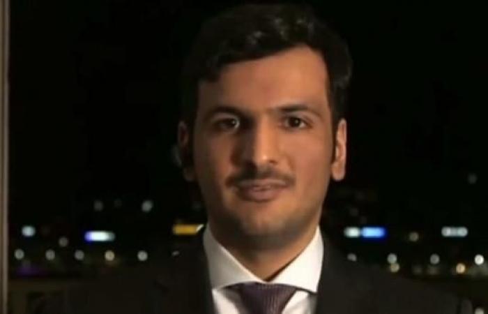 الخليح | سعود بن جاسم:كثيرون من آل ثاني يرفضون ممارسات السلطة