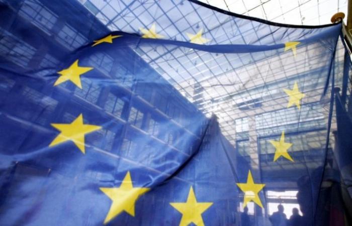 دول الاتحاد الأوروبي ترفض لائحة سوداء للمفوضية بشأن تبييض الأموال