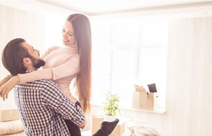 6 عادات سيئة في زواجك.. تخلّصي منها