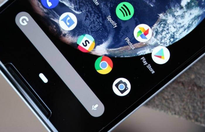 جوجل تطرح Google Duplex للمزيد من مستخدمي Pixel