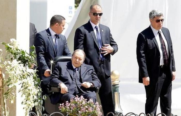 """الجزائر.. رفاق بوتفليقة القدامى """"يقفون في وجهه"""""""