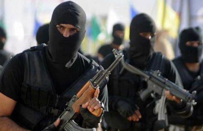 مصر | مصر.. مقتل إرهابيين في تبادل لإطلاق النار مع الشرطة