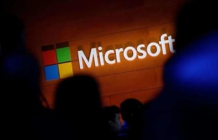 إيران | مايكروسوفت تكشف: إيران وراء أكثر من ألفي عملية قرصنة