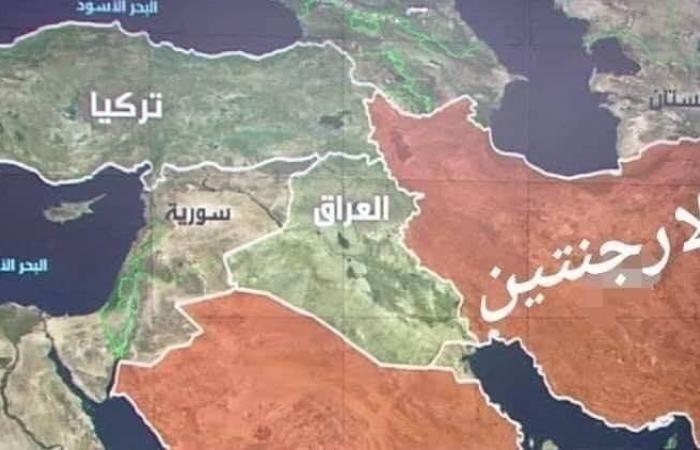 العراق   العراقيون يسخرون من عبد المهدي: الأرجنتين جارتنا!