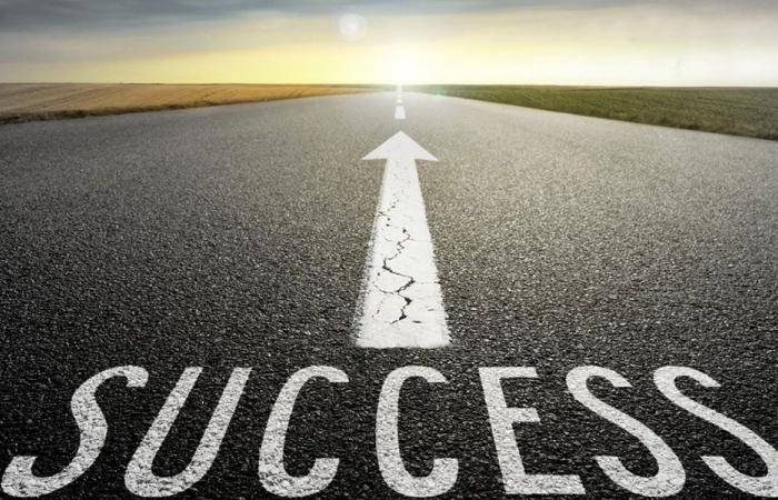 6 طرق تجعلك ناجحا في حياتك
