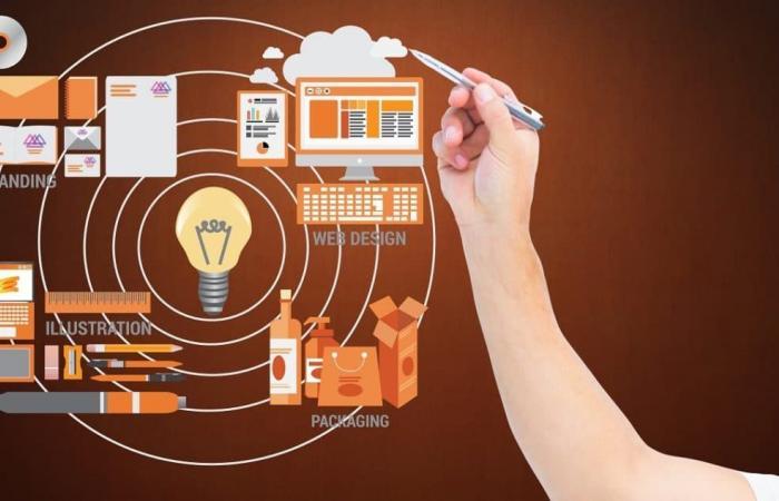 4 استراتيجيات تساعدك في تعزيز علامتك التجارية محليًا