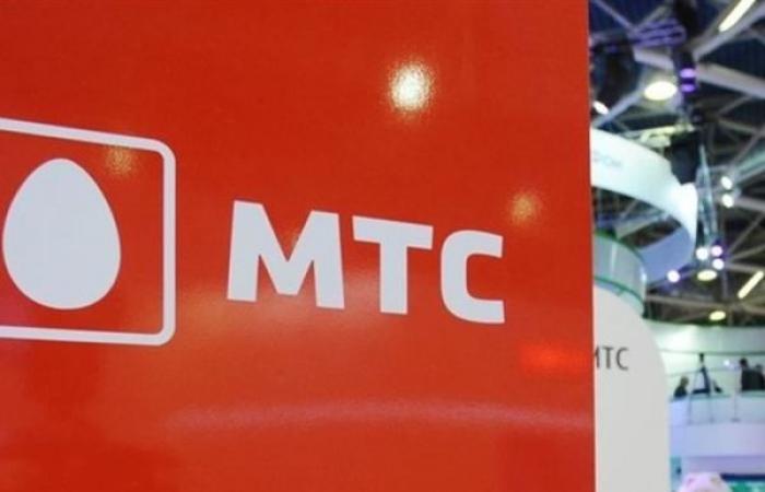 """الروسية """"ام تي اس"""" للاتصالات ستدفع 850 مليون دولار للسلطات الأميركية"""