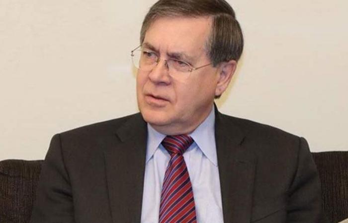 ساترفيلد: لا انسحاب أميركياً من سوريا