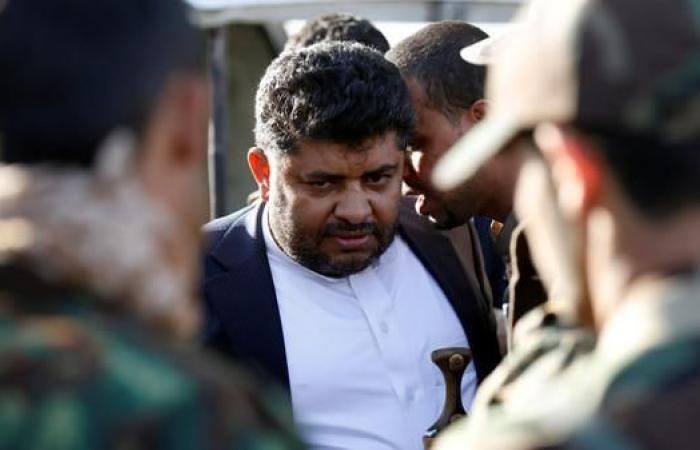 اليمن   الحكومة اليمنية: الحوثي يحرض ضد منظمات الإغاثة