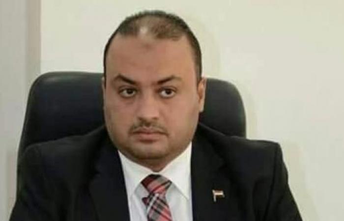 اليمن | اليمن.. قصف حوثي يستهدف منزل وزير ماليتهم المُقال