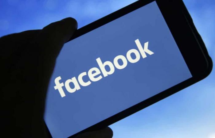 فيسبوك تقاضي مطورين أوكرانيين لسرقة بيانات المستخدم
