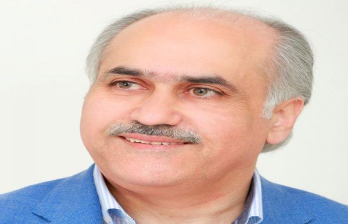 أبو الحسن يؤكد تبنيه لحق الام اللبنانية بمنح الجنسية