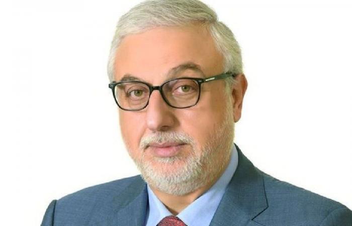 """الصمد يعرض بالأرقام """"التوظيفات السياسية والهدر"""" في """"أوجيرو"""""""
